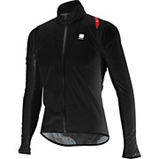 Sportful Hot Pack No Rain Stretch Jacket AW14