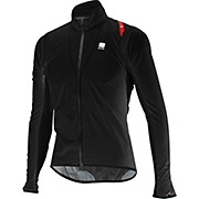 Sportful Hot Pack No Rain Stretch Jacket SS14