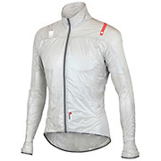 Sportful Hot Pack Ultra Light Jacket AW14