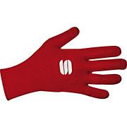 Sportful Impronta Glove AW15