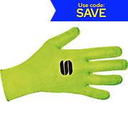 Sportful Impronta Glove AW14