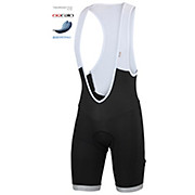 Sportful No Rain Bib Short