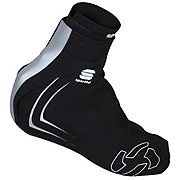 Sportful No Rain Bootie