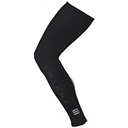 Sportful No Rain Leg Warmers SS17