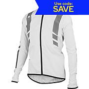Sportful Reflex 2 Jacket