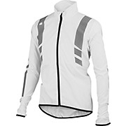 Sportful Reflex 2 Jacket AW15