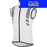 Sportful Reflex 2 Vest AW15