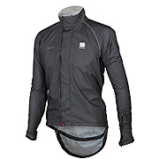 Sportful Survival Gore-Tex Jacket SS15