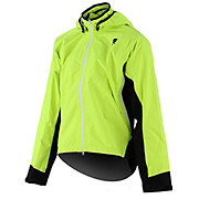 Sportful UK Rain Jacket