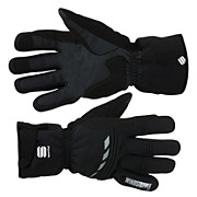 Sportful WS Arctic Glove