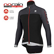 Sportful Fiandre No-Rain Jacket AW15