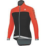 Sportful Fiandre No-Rain Jacket AW14