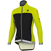 Sportful Fiandre No-Rain Jacket
