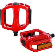 Wellgo LU-987U Pedals