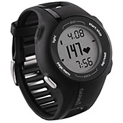 Garmin Forerunner 210 & Heart Rate  Refurbished