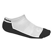 Cannondale Anklet Sock 1S402