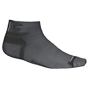 Cannondale Simple Socks 1S404