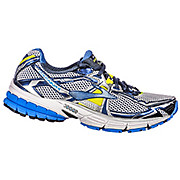 Brooks Ravenna 4 Womens Running Shoes AW13