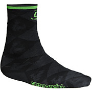 Cannondale Bunny High Socks 2S406