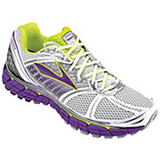 Brooks Trance 12 Womens Running Shoes AW13