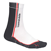 Cannondale X L.E. High Socks 1S412
