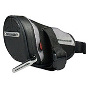 Cannondale Speedster Saddle Bag