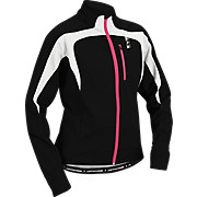 Cannondale Blaze Plus Womens Jacket 2F350