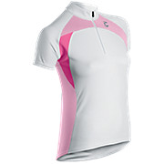 Cannondale Classic Womens Jersey 2F120