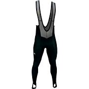Lusso Cooltech Bib Tights AW14