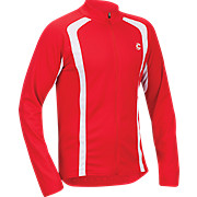 Cannondale Classic Longsleeve Jersey 2M122