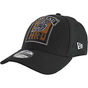 Troy Lee Designs HRD Hat