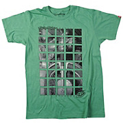 Troy Lee Designs Photo Grid Tee