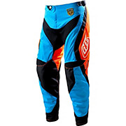 Troy Lee Designs SE Pants Corse