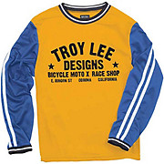 Troy Lee Designs Super Retro Jersey