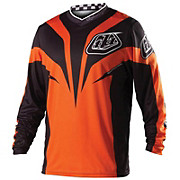 Troy Lee Designs Youth GP Jersey Mirage