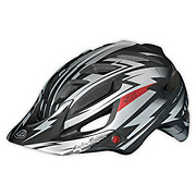 Troy Lee Designs A1 Helmet - Matte Black