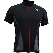 Lusso Coolite Jersey 2014