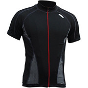 Lusso Coolite Jersey