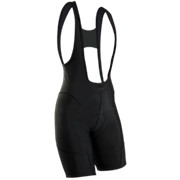 Cannondale Domestique Womens Bibshort 2F207