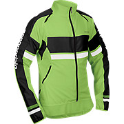 Cannondale Team Wind Jacket 2M303
