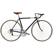 Creme Echo Doppio Mens Bike 2014