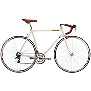 Creme Echo Solo Mens Bike 2014