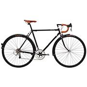 Creme Lungo Mens Bike 2014