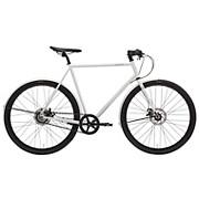 Creme Tempo Doppio 8 Speed Bike 2014