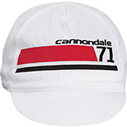 Cannondale Bethel 71 Cycling Cap 2H414