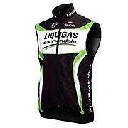 Cannondale Liquigas Vest 2T364
