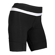 Cannondale Virago Womens Shorts 1F200