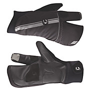 Cannondale L.E. Gloves 2G454