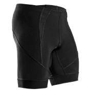 Cannondale Multisport Shorts 2M280