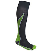 Cannondale Compression Socks 1T463
